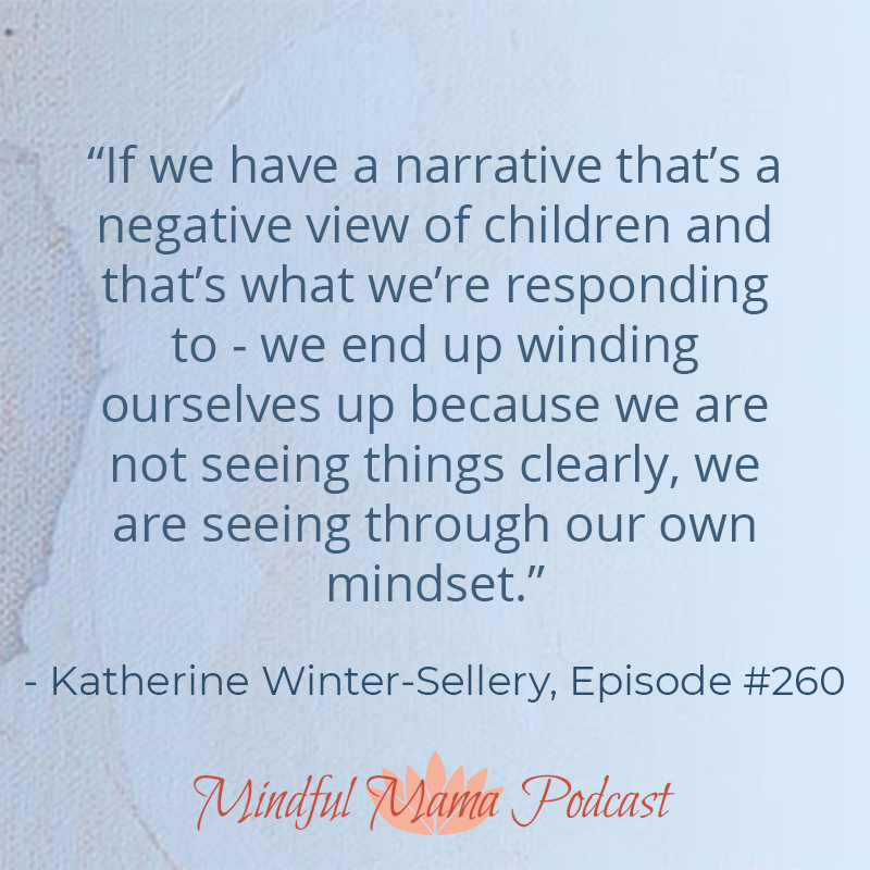 Quoteimage 260 Katherinewintersellery