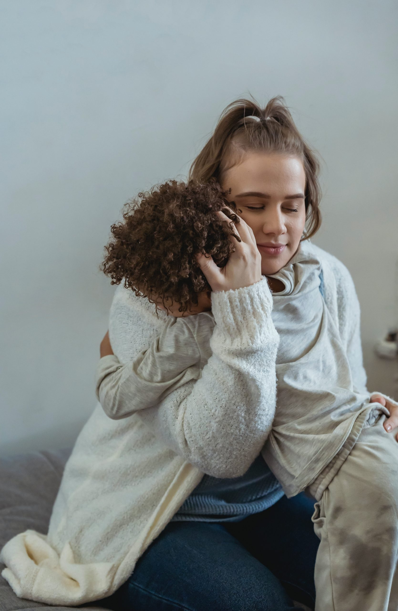 Dear Katherine: My Kid Thinks I Don't Take Her Feelings Seriously